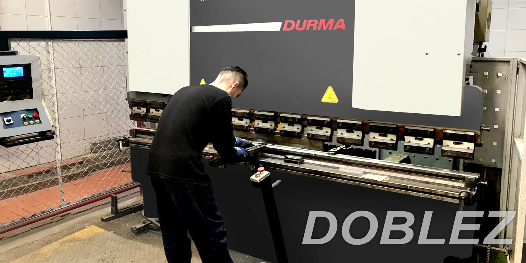 DOBLEZ-DURMA-1800x900